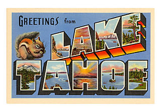 Greetings-from-Lake-Tahoe-Print-C10318051