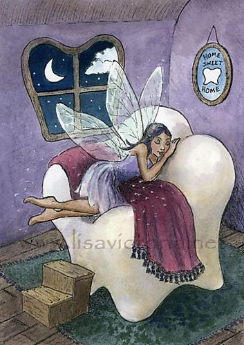 Il_430xN tooth fairy