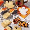 Grp_holloween_cookies