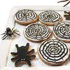 Spider_web_cookies