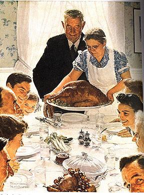 Rockwell_thanksgiving_2