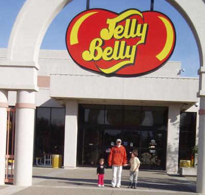 Jelly_belly_rara_2008_v2_2